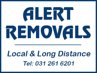Alert Removals - Alert Removals specializes in home and office moves, either local or long distance. Our services include industrial or commercial moves, packing of goods and storage facilities. We are well trained in moving pianos.