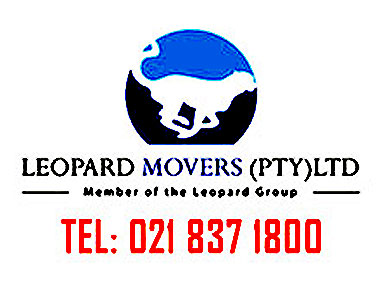 Leopard Movers Pty Ltd - Leopard Movers Graaff Reinet offers furniture removals services to or from Graaff Reinet. We specialize in household removals, office removals and storage. We also do packing, wrapping, furniture transportation, storage and relocation services.