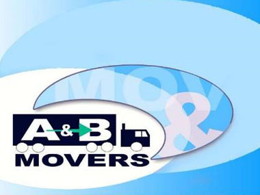 A&B Movers - We take pride in getting you from A to B, assuring you peace of mind every step of the way. Whether your next move is for residential or business purposes, local or country wide A & B Movers have the expertise of 95 permanent staff.